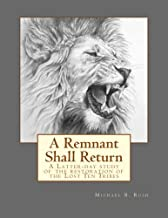 Best lds commentary on the old testament Reviews
