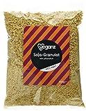Veganz Soja-Granulat, 500 g