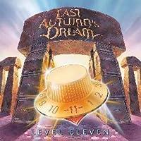 Level Eleven by Last Autumn's Dream