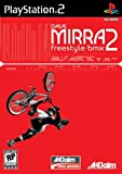 Dave Mirra Freestyle Bmx2