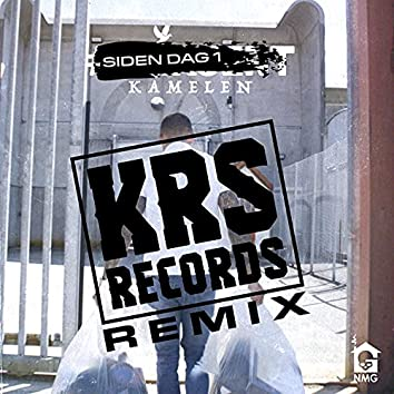 SIDEN DAG 1 - KRS REMIX