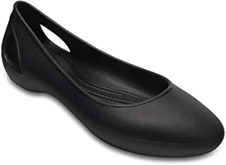 Crocs Women's Laura Flat