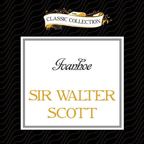 Ivanhoe                   By:                                                                                                                                 Sir Walter Scott                               Narrated by:                                                                                                                                 Michael Page                      Length: 18 hrs and 18 mins     73 ratings     Overall 4.6