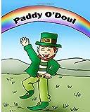 Paddy O'Doul