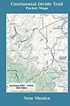 Best continental divide new mexico map Reviews
