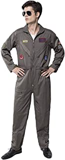 navy flight suit
