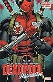 Deadpool: Assassin: 1