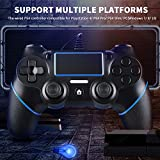 Zoom IMG-2 zexrow wired controller per ps4