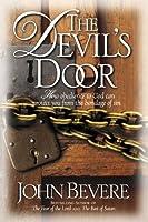 The Devil's Door (Inner Strength Series)