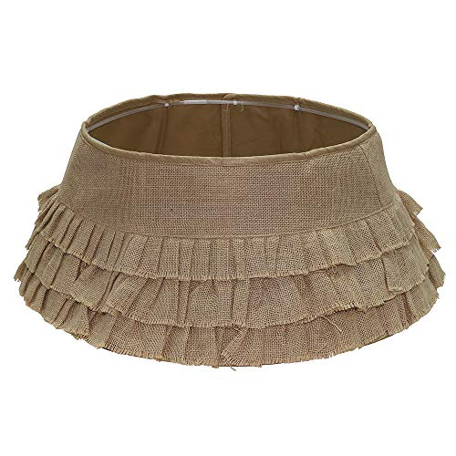 base arbol ratan fabricante New Traditions