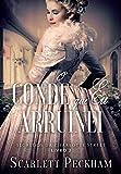 O conde que eu arruinei (Segredos da Charlotte Street – Livro 2)