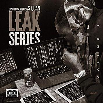 Leak Series, Vol. 1