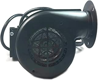 Best cast iron stove blower Reviews