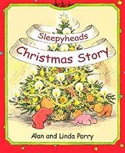 Sleepyhead Christmas Story