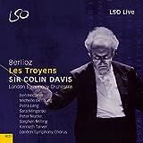 Les Troyens, Op. 29, H 133, Act V: No. 42. 'Énée!'