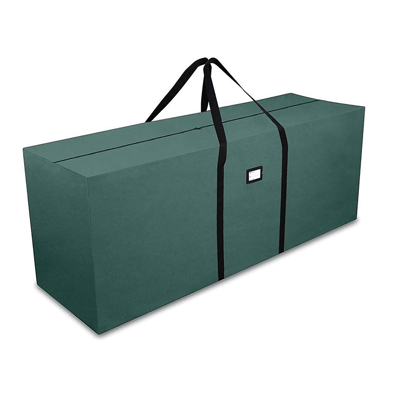 Primode Holiday Tree Storage Bag, Heavy Duty Storage Container, 25