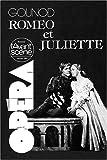 Roméo et Juliette - Premières Loges - 01/05/1982