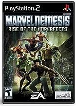 Best marvel nemesis 2 Reviews