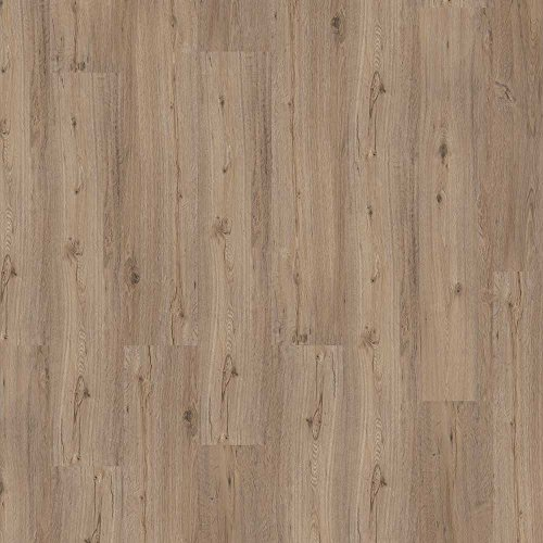 Tarkett Sockelleiste   Soft Oak Light Grey 60x10x2020 mm
