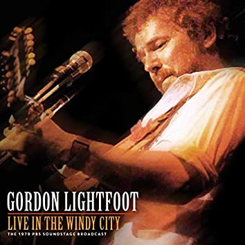 Live In The Windy City (Live 1979)