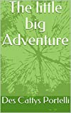 The little big Adventure (The beginning Book 1) (English Edition)