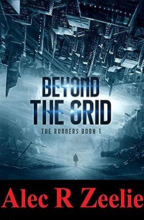 Beyond the Grid