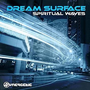 Spiritual Waves