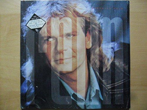 Same (1990) [Vinyl LP]