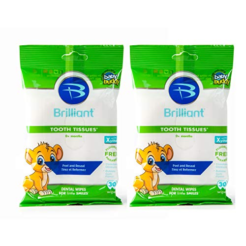 Top 10 Best Love Baby Wipes Comparison