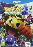 Pac-Man E Le Avventure Mostruose 2