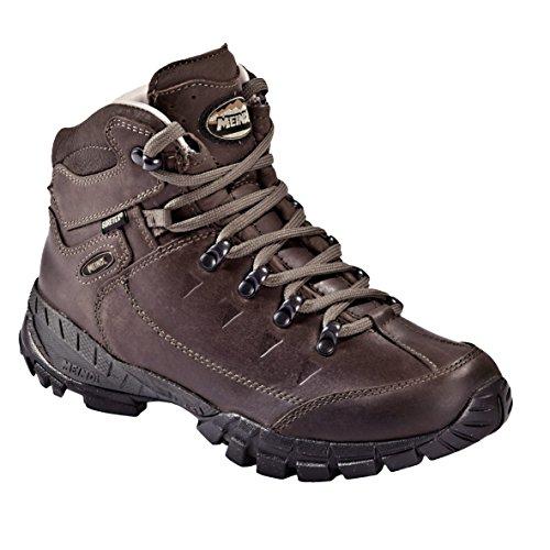 Meindl 678450-400-4 Chaussure de travail\