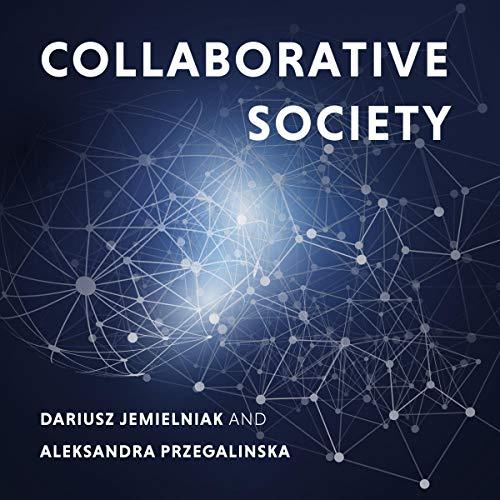 Collaborative Society cover art