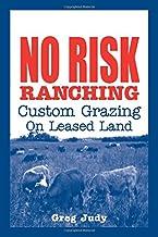 No Risk Ranching: Custom Grazing on Leased Land PDF