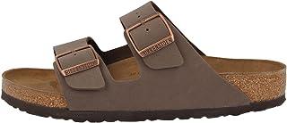 Birkenstock Unisex-Adult Arizona Sandals