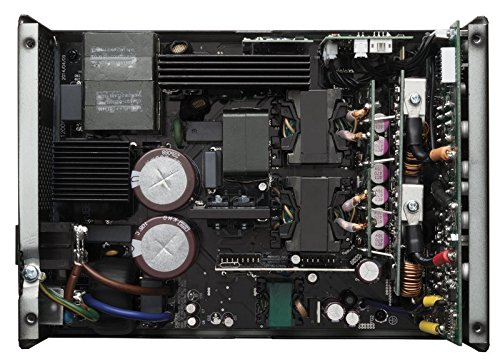 Build My PC, PC Builder, Corsair CP-9020070-NA