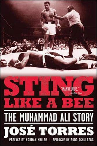 Download Sting Like A Bee: The Muhammad Ali Story 