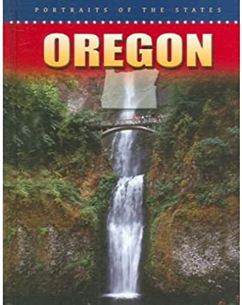 [( Oregon )] [by: Liz Sonneborn] [Jan-2006]