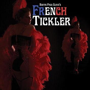 French Tickler