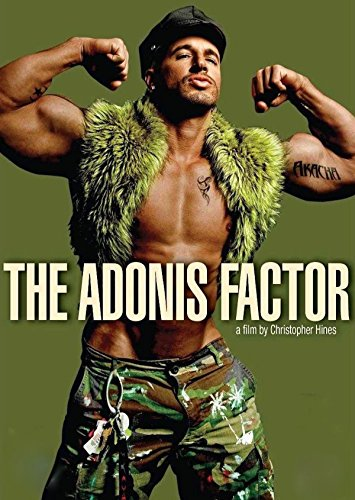 The Adonis Factor