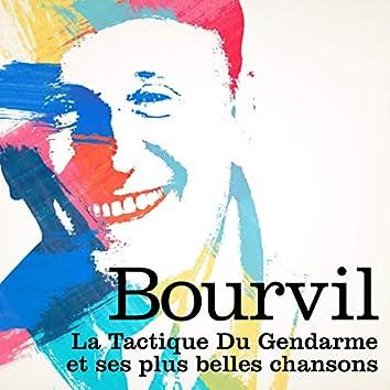 Bourvil : La tactique du gendarme et ses plus belles chansons
