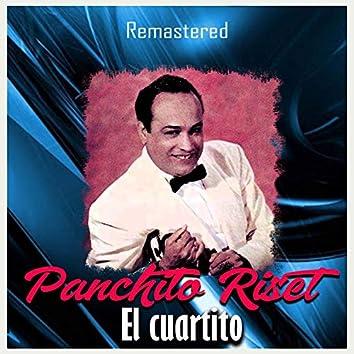 El cuartito (Remastered)