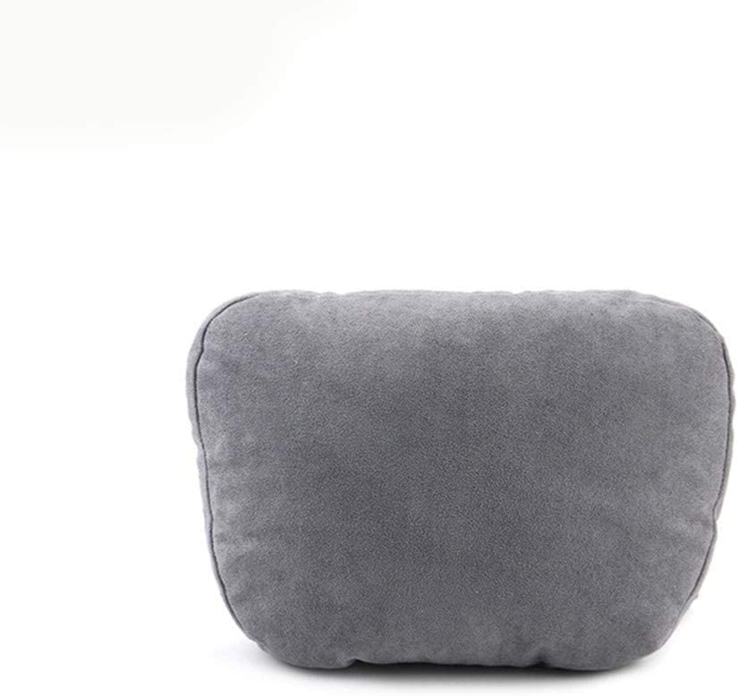 CLCTOIK Car seat Pillow Neck headres In a popularity in Cushion car headrest Jacksonville Mall