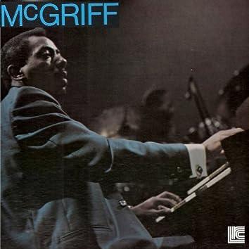 Jimmy McGriff - Nice