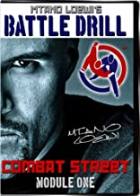 combatives dvd