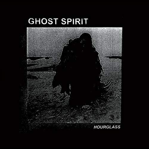 Ghost Spirit