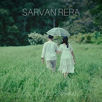 Sarvan Rera