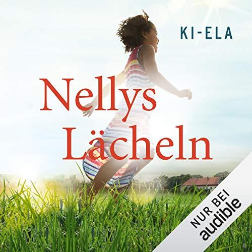 Nellys Lächeln cover art