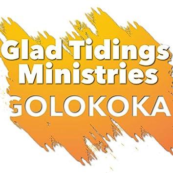 Golokoka