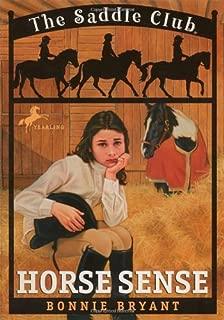 Best horse sense tack Reviews
