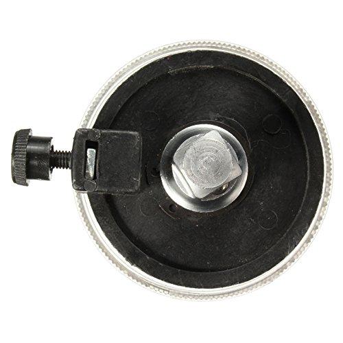 Mokylor 360° Adjustable 1/2